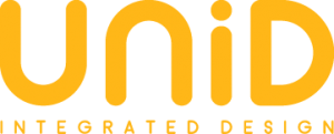 2x head logo-01